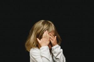 היכולת לסלוח וטיפול פסיכולוגי